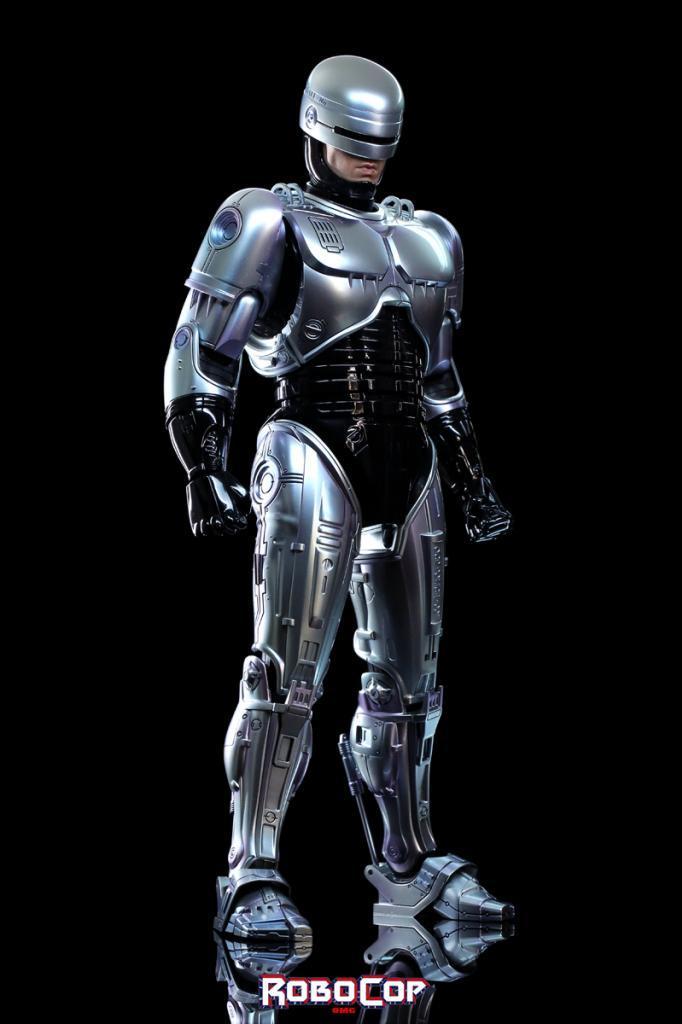 [Hot Toys] RoboCop: 1/6 Diecast RoboCop - LANÇADO!!! - Página 22 RobocopHD103_zpsb1315ba6