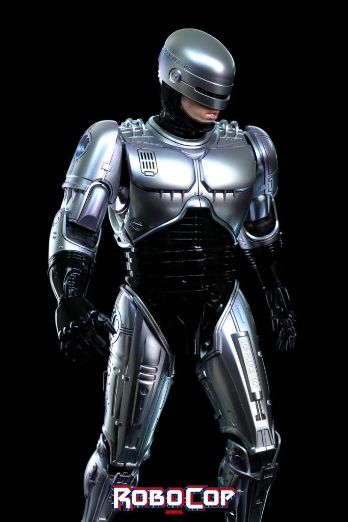 [Hot Toys] RoboCop: 1/6 Diecast RoboCop - LANÇADO!!! - Página 22 RobocopHD104_zps0105bcc7