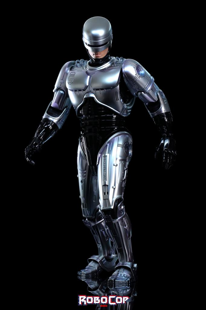 [Hot Toys] RoboCop: 1/6 Diecast RoboCop - LANÇADO!!! - Página 22 RobocopHD105_zps07810c00