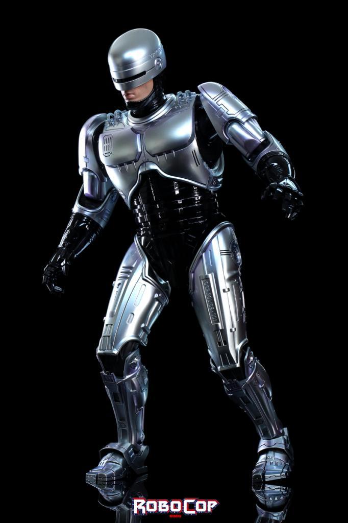 [Hot Toys] RoboCop: 1/6 Diecast RoboCop - LANÇADO!!! - Página 22 RobocopHD106_zpsa02673e3