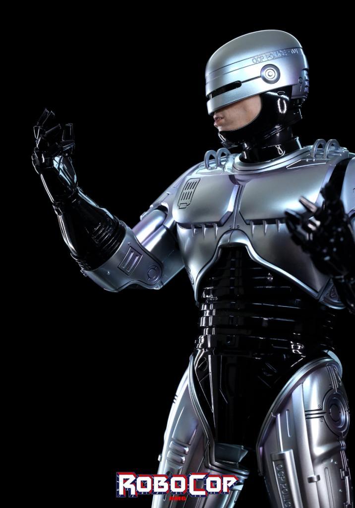 [Hot Toys] RoboCop: 1/6 Diecast RoboCop - LANÇADO!!! - Página 22 RobocopHD107_zpse00bfbad