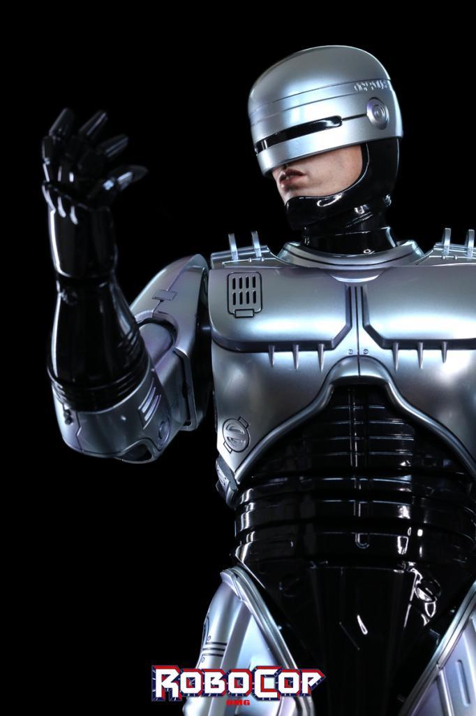 [Hot Toys] RoboCop: 1/6 Diecast RoboCop - LANÇADO!!! - Página 22 RobocopHD108_zps92e0a2a6