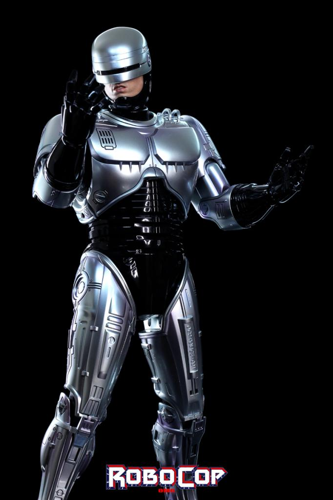 [Hot Toys] RoboCop: 1/6 Diecast RoboCop - LANÇADO!!! - Página 22 RobocopHD109_zps1cdadcca