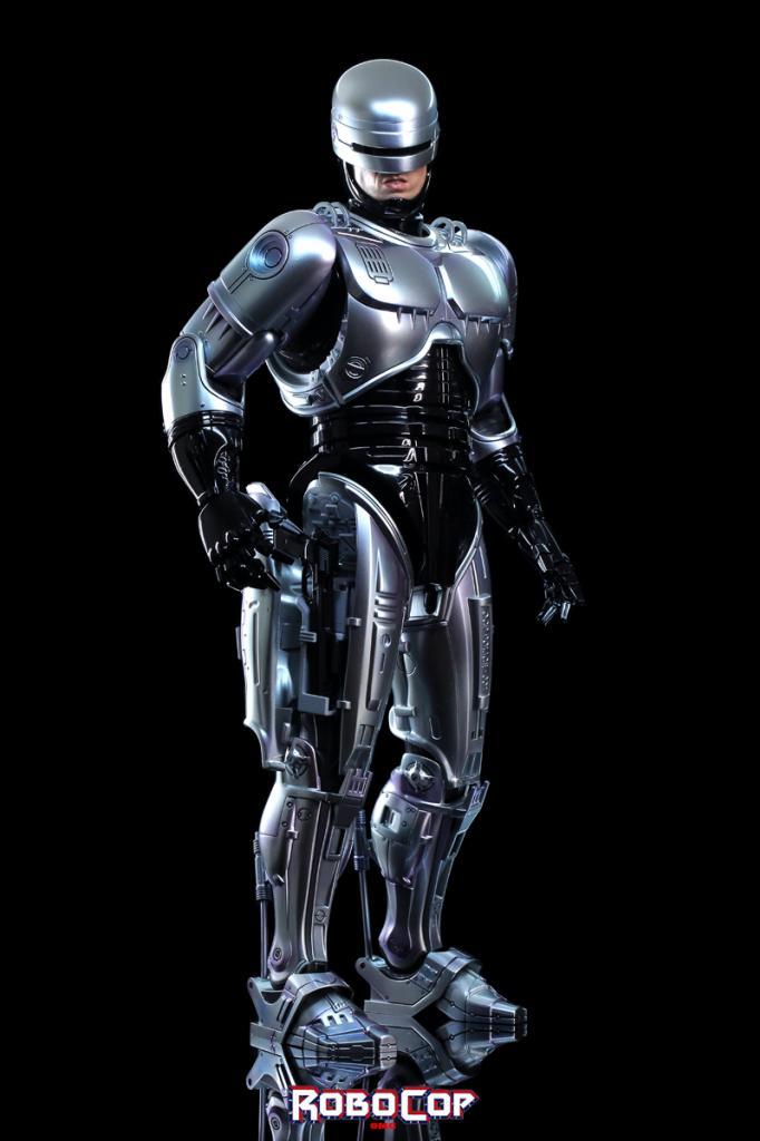 [Hot Toys] RoboCop: 1/6 Diecast RoboCop - LANÇADO!!! - Página 22 RobocopHD110_zps8a4442ef