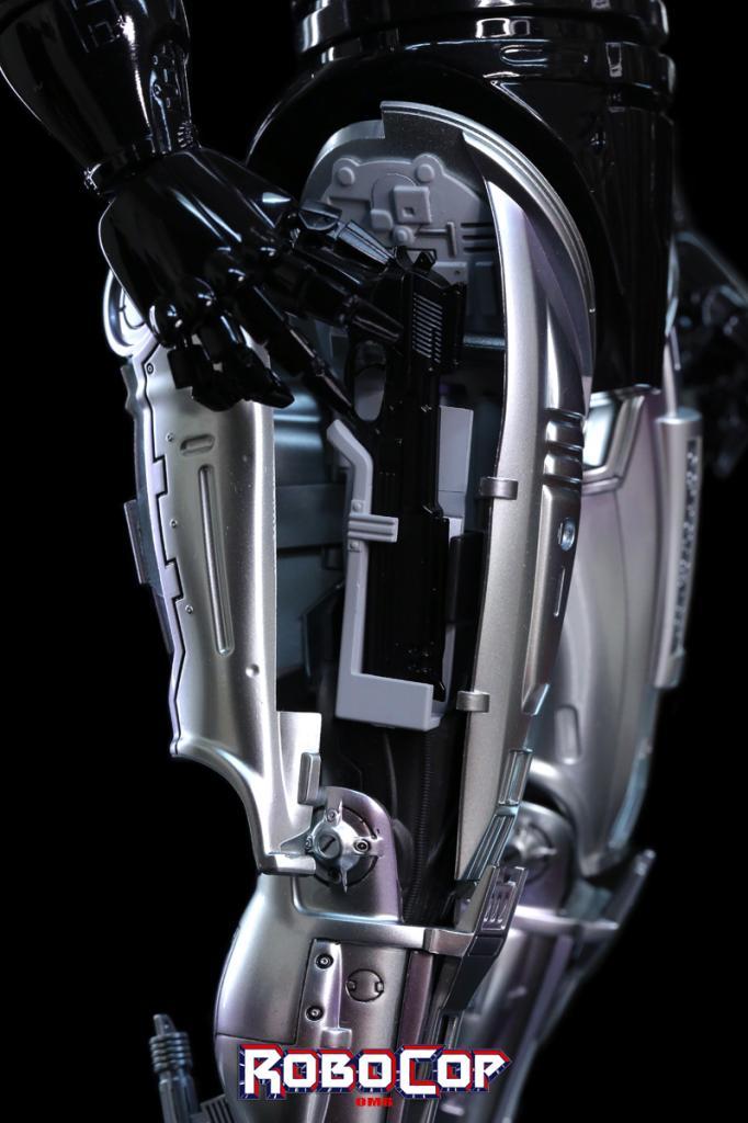 [Hot Toys] RoboCop: 1/6 Diecast RoboCop - LANÇADO!!! - Página 22 RobocopHD111_zps586ac5b6