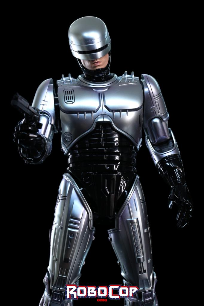 [Hot Toys] RoboCop: 1/6 Diecast RoboCop - LANÇADO!!! - Página 22 RobocopHD112_zps89491a3e