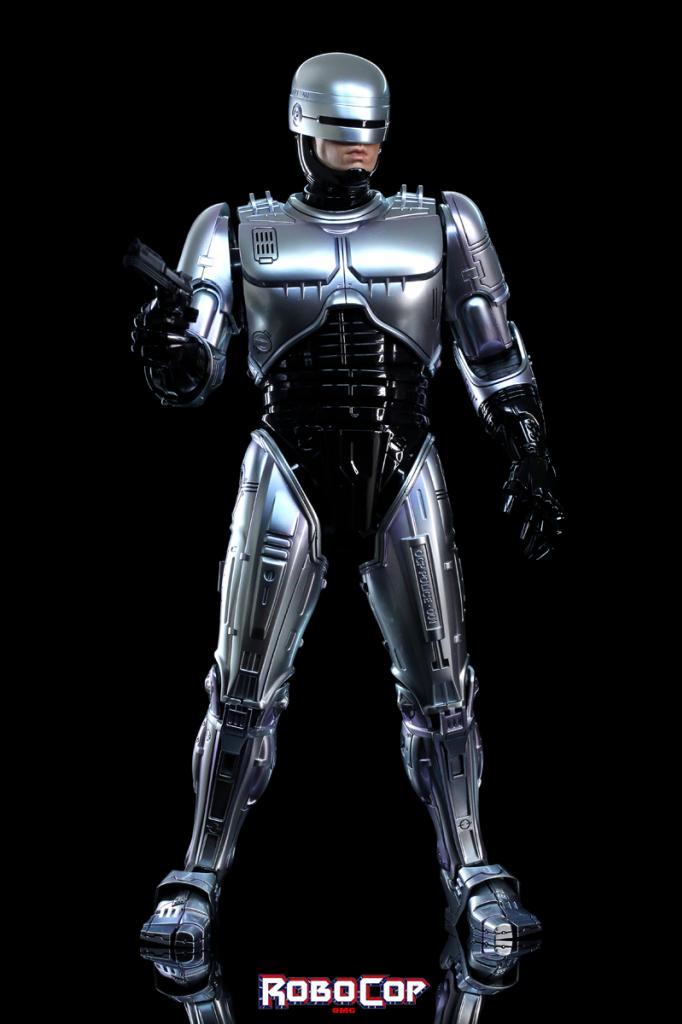 [Hot Toys] RoboCop: 1/6 Diecast RoboCop - LANÇADO!!! - Página 22 RobocopHD113_zpsa4032ec9