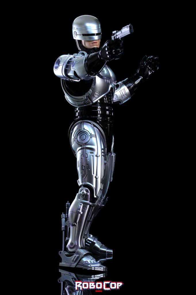 [Hot Toys] RoboCop: 1/6 Diecast RoboCop - LANÇADO!!! - Página 22 RobocopHD114_zps11134757