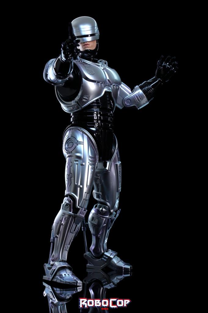 [Hot Toys] RoboCop: 1/6 Diecast RoboCop - LANÇADO!!! - Página 22 RobocopHD115_zps94343840