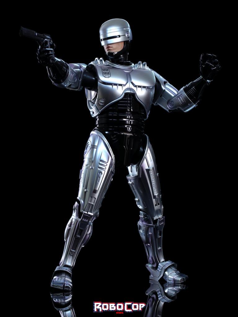 [Hot Toys] RoboCop: 1/6 Diecast RoboCop - LANÇADO!!! - Página 22 RobocopHD116_zpsbeb05136