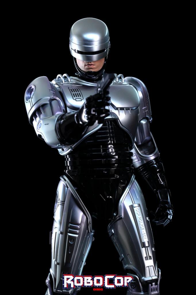 [Hot Toys] RoboCop: 1/6 Diecast RoboCop - LANÇADO!!! - Página 22 RobocopHD117_zpsaf5effae