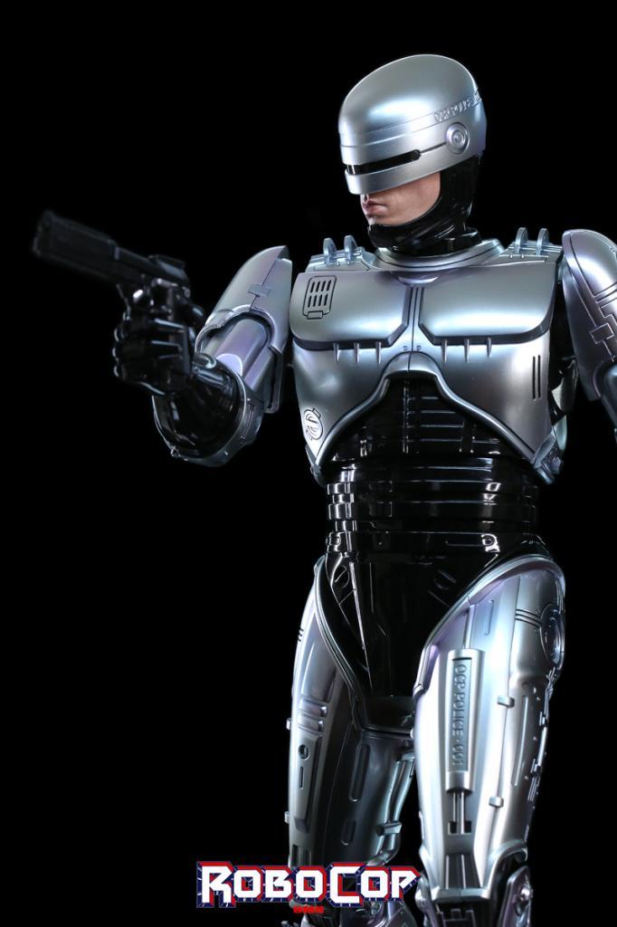 [Hot Toys] RoboCop: 1/6 Diecast RoboCop - LANÇADO!!! - Página 22 RobocopHD119_zps46327353