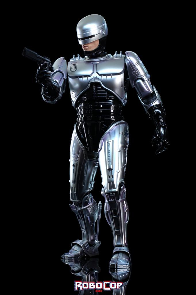 [Hot Toys] RoboCop: 1/6 Diecast RoboCop - LANÇADO!!! - Página 22 RobocopHD120_zps12165dfb
