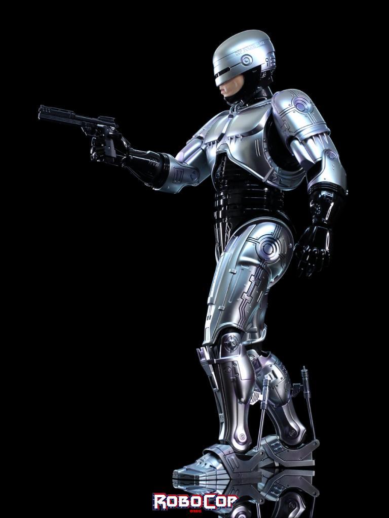 [Hot Toys] RoboCop: 1/6 Diecast RoboCop - LANÇADO!!! - Página 22 RobocopHD121_zpsfed2f788