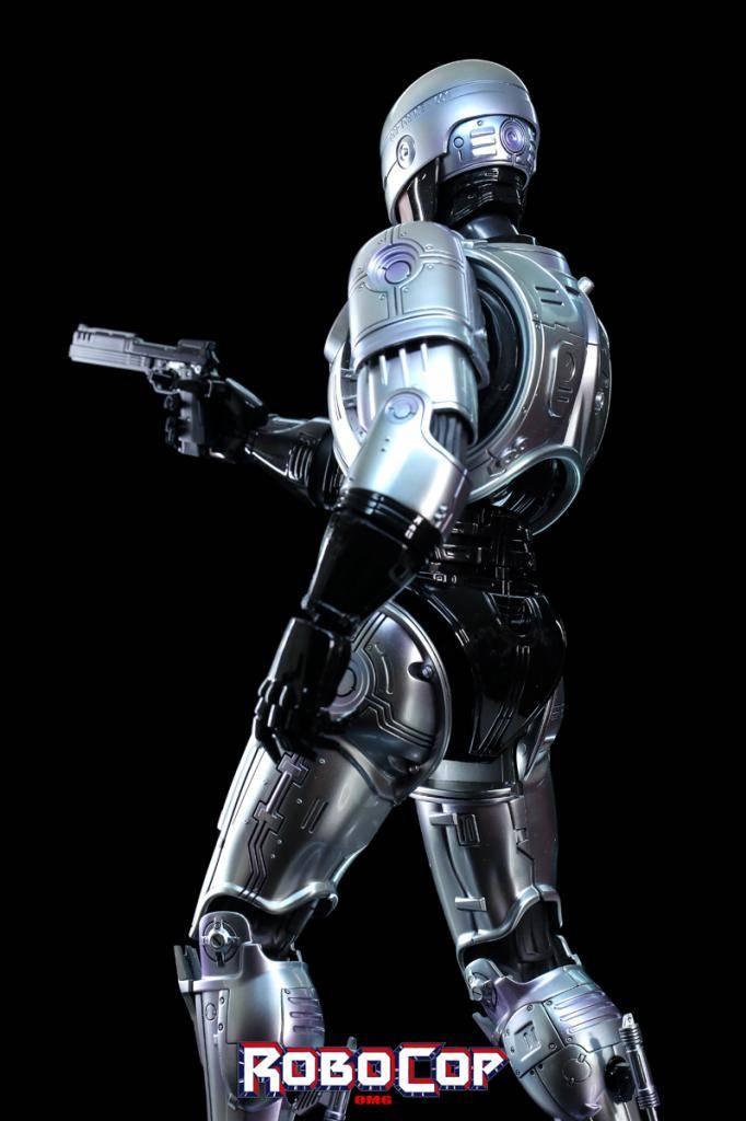 [Hot Toys] RoboCop: 1/6 Diecast RoboCop - LANÇADO!!! - Página 22 RobocopHD122_zps44574d89
