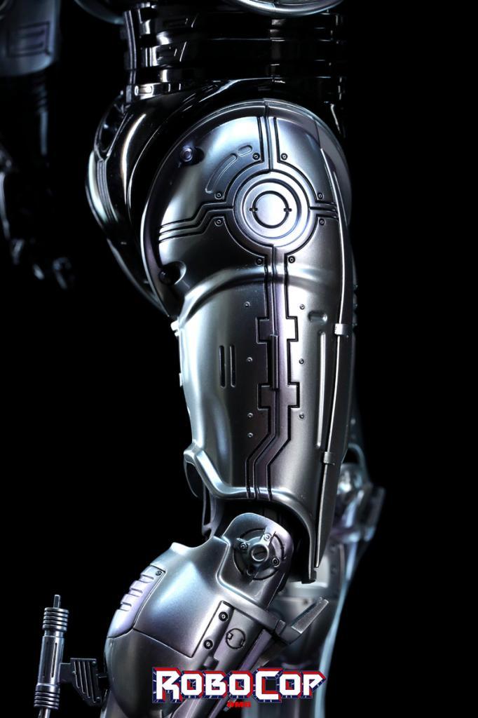 [Hot Toys] RoboCop: 1/6 Diecast RoboCop - LANÇADO!!! - Página 22 RobocopHD123_zpse5613acf