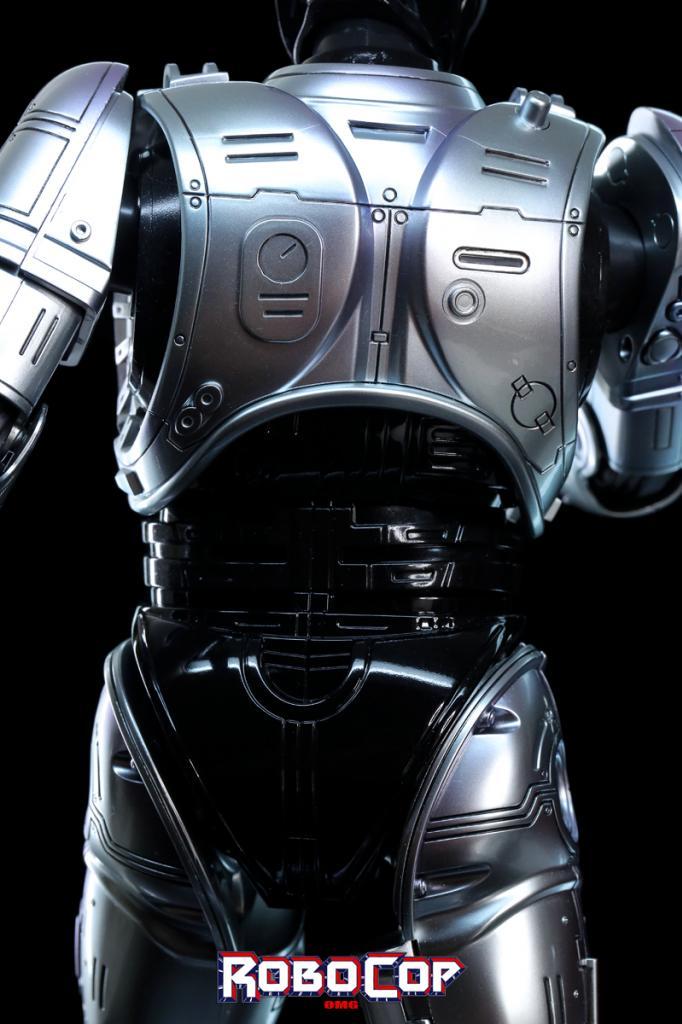 [Hot Toys] RoboCop: 1/6 Diecast RoboCop - LANÇADO!!! - Página 22 RobocopHD124_zps969995be