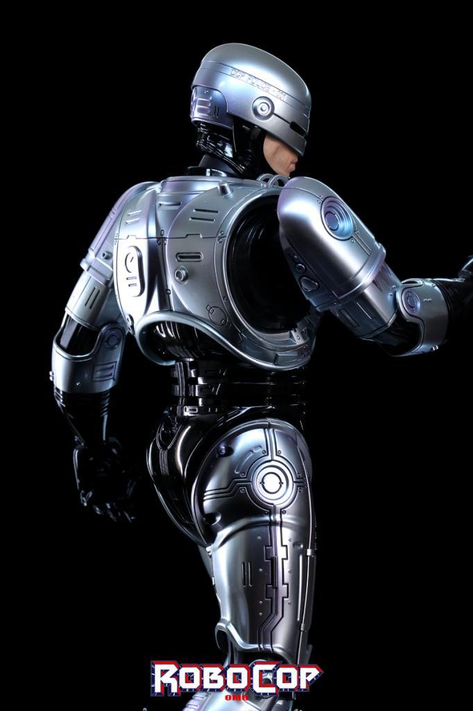 [Hot Toys] RoboCop: 1/6 Diecast RoboCop - LANÇADO!!! - Página 22 RobocopHD125_zps37f8498c