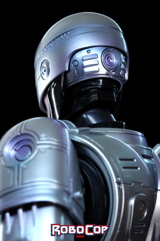 [Hot Toys] RoboCop: 1/6 Diecast RoboCop - LANÇADO!!! - Página 22 RobocopHD126_zps058a138a