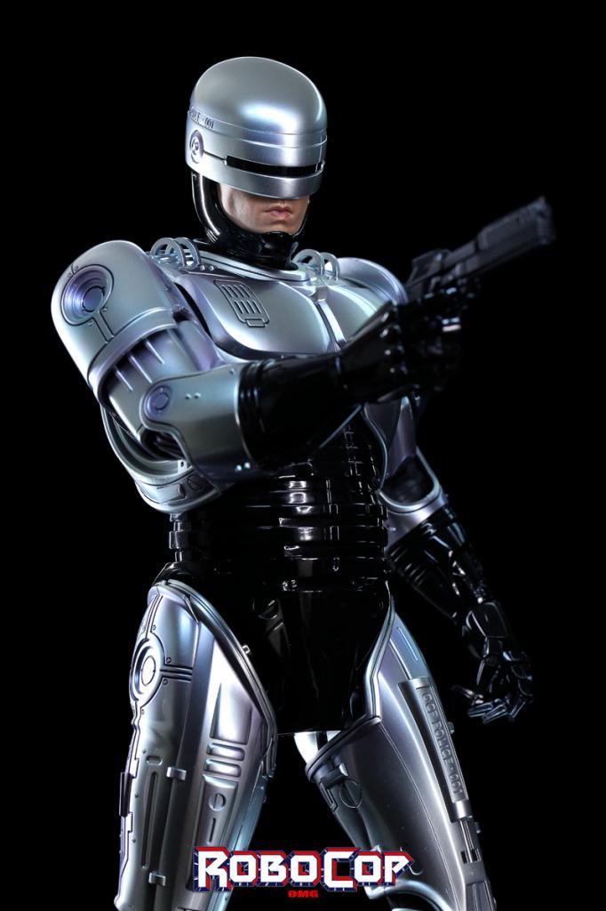 [Hot Toys] RoboCop: 1/6 Diecast RoboCop - LANÇADO!!! - Página 22 RobocopHD127_zpsebef1fcf