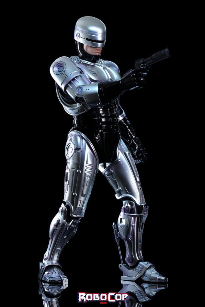 [Hot Toys] RoboCop: 1/6 Diecast RoboCop - LANÇADO!!! - Página 22 RobocopHD128_zps47dbcdf1