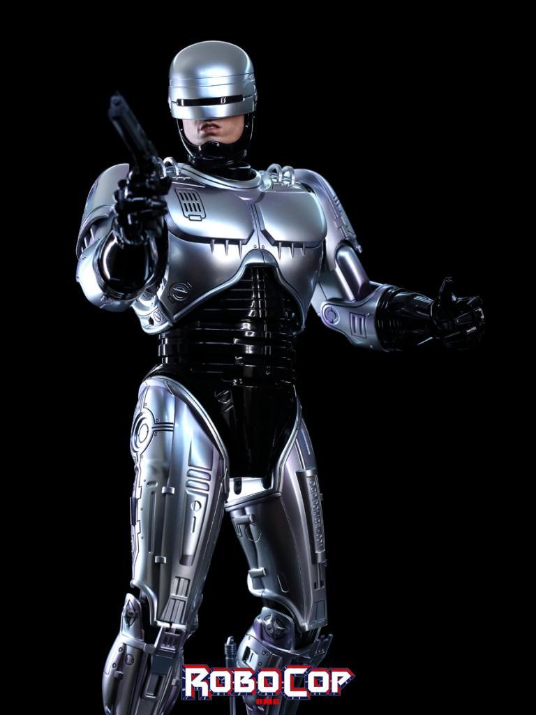[Hot Toys] RoboCop: 1/6 Diecast RoboCop - LANÇADO!!! - Página 22 RobocopHD129_zpse283fabe