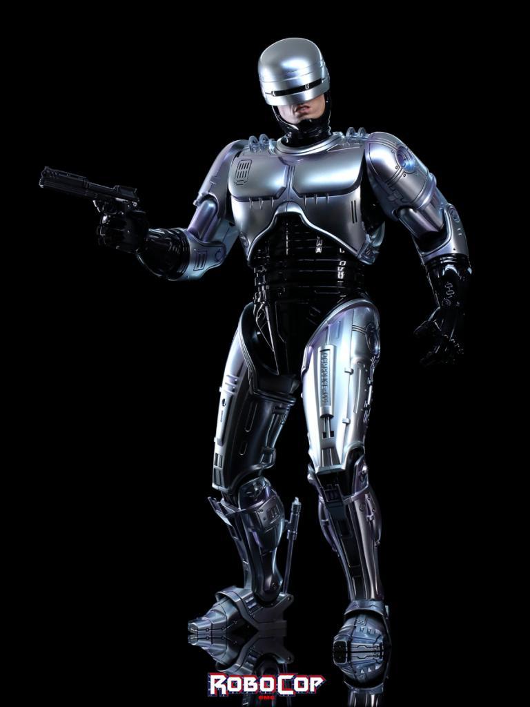 [Hot Toys] RoboCop: 1/6 Diecast RoboCop - LANÇADO!!! - Página 22 RobocopHD130_zps08fb72af
