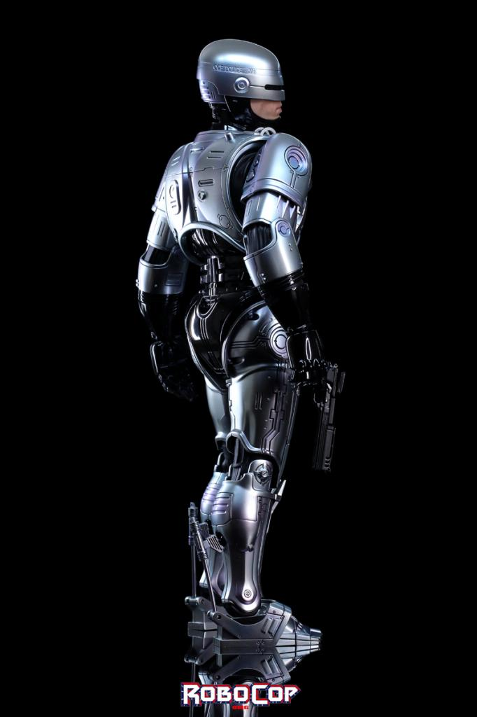 [Hot Toys] RoboCop: 1/6 Diecast RoboCop - LANÇADO!!! - Página 22 RobocopHD131_zpsaa4bf541