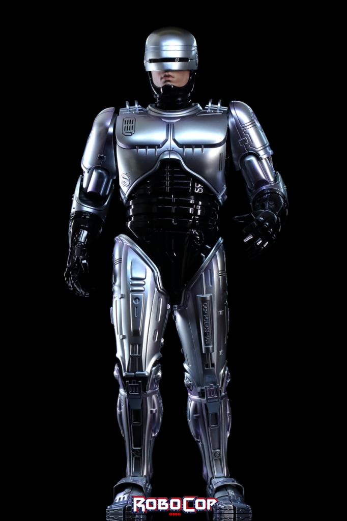 [Hot Toys] RoboCop: 1/6 Diecast RoboCop - LANÇADO!!! - Página 22 RobocopHD132_zpsb8cc3b97