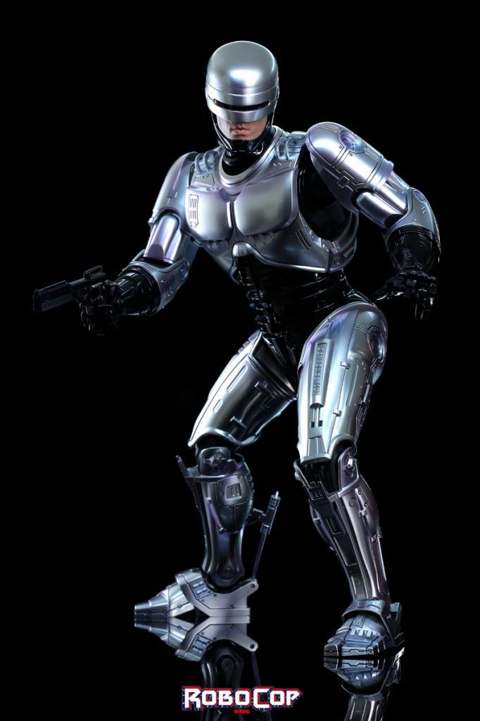 [Hot Toys] RoboCop: 1/6 Diecast RoboCop - LANÇADO!!! - Página 22 RobocopHD133_zpse5eb3780