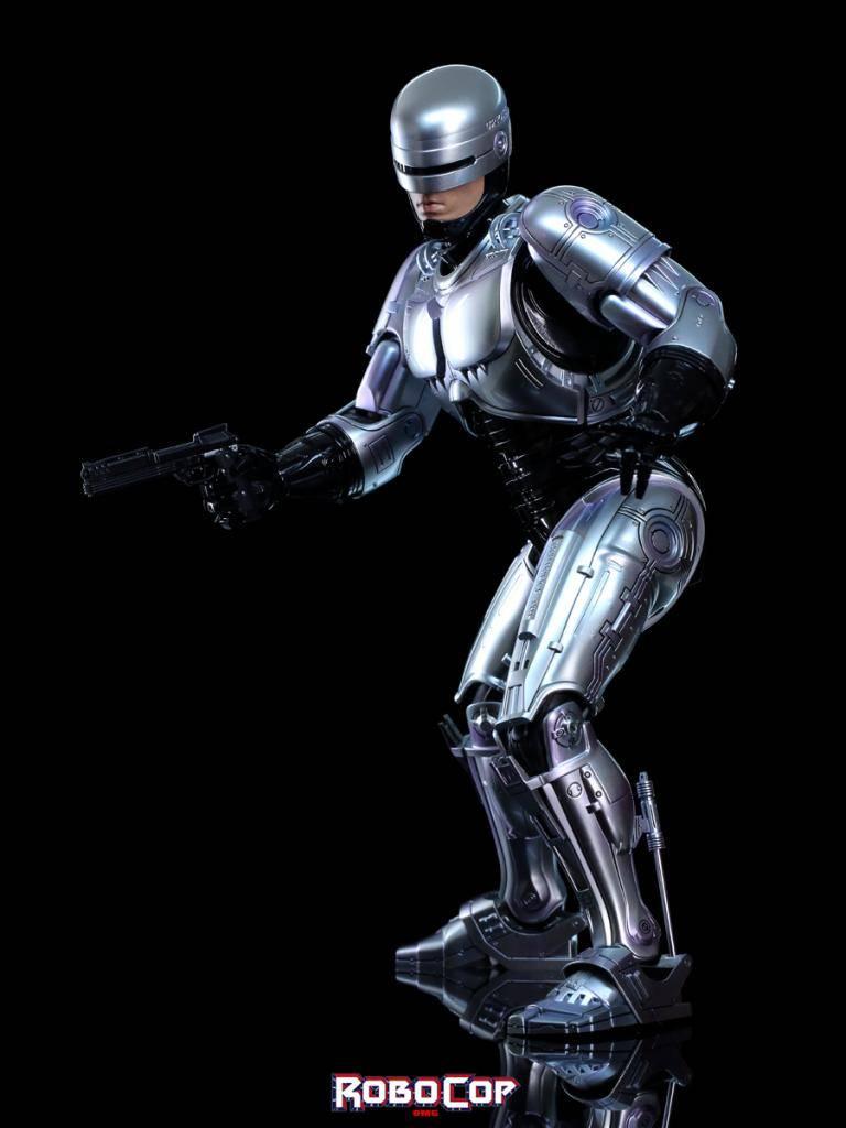 [Hot Toys] RoboCop: 1/6 Diecast RoboCop - LANÇADO!!! - Página 22 RobocopHD134_zps71373f24