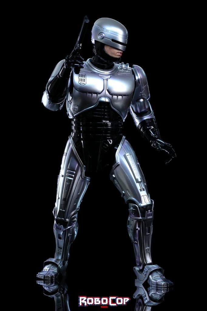 [Hot Toys] RoboCop: 1/6 Diecast RoboCop - LANÇADO!!! - Página 22 RobocopHD135_zps7d07b637