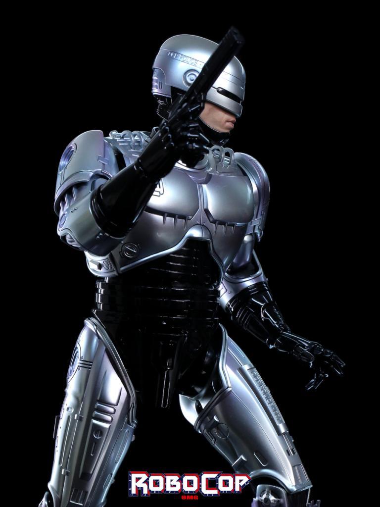[Hot Toys] RoboCop: 1/6 Diecast RoboCop - LANÇADO!!! - Página 22 RobocopHD136_zps6d5a3429