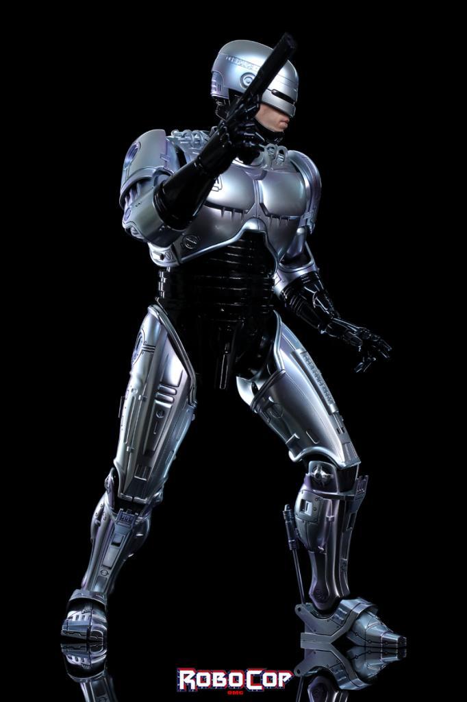 [Hot Toys] RoboCop: 1/6 Diecast RoboCop - LANÇADO!!! - Página 22 RobocopHD137_zpsb7debe80