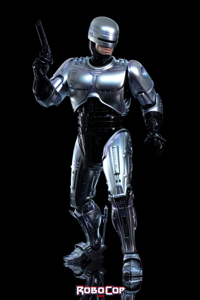 [Hot Toys] RoboCop: 1/6 Diecast RoboCop - LANÇADO!!! - Página 22 RobocopHD138_zps7c11e351