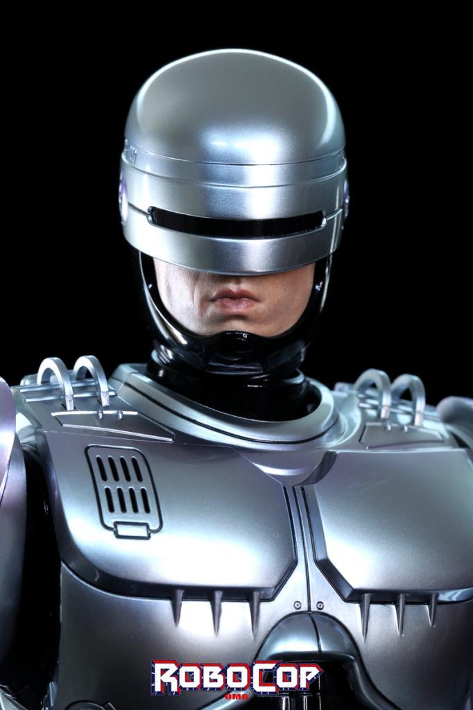 [Hot Toys] RoboCop: 1/6 Diecast RoboCop - LANÇADO!!! - Página 22 RobocopHD139_zps53ffc7c3
