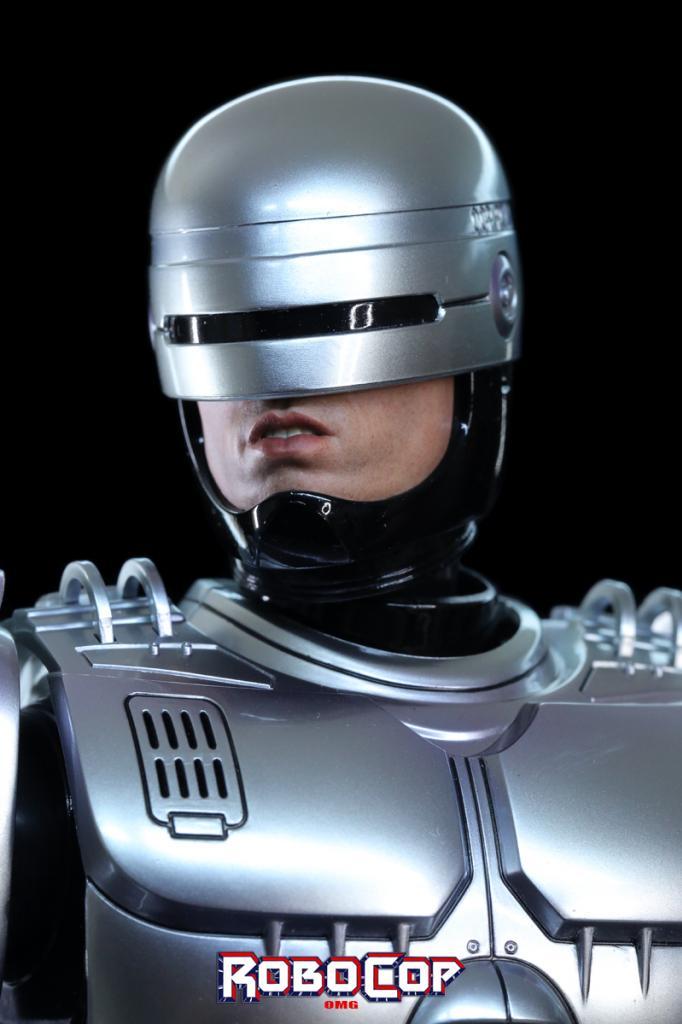 [Hot Toys] RoboCop: 1/6 Diecast RoboCop - LANÇADO!!! - Página 22 RobocopHD140_zps5ef8cbef