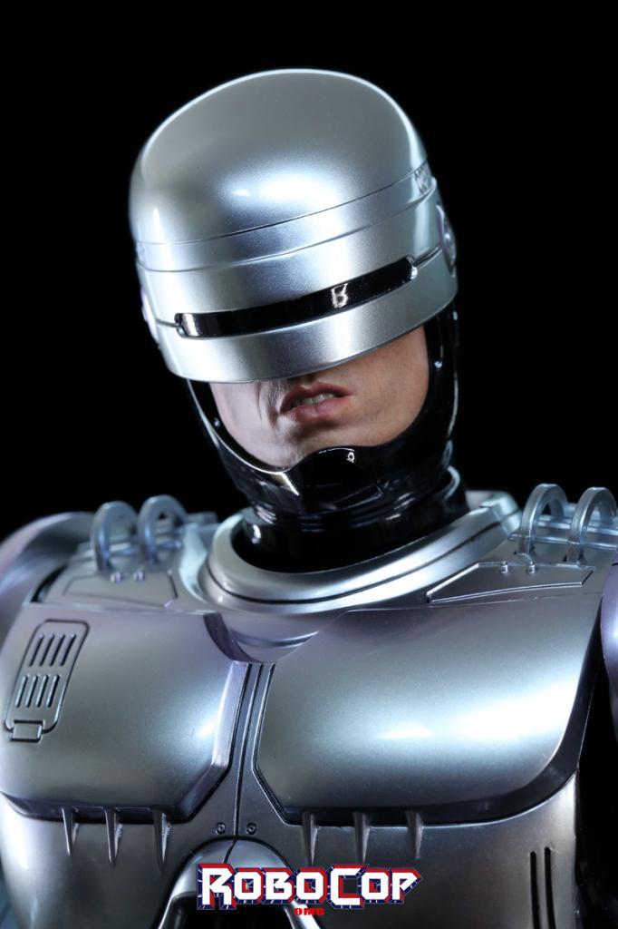 [Hot Toys] RoboCop: 1/6 Diecast RoboCop - LANÇADO!!! - Página 22 RobocopHD141_zps3c7fd5bd