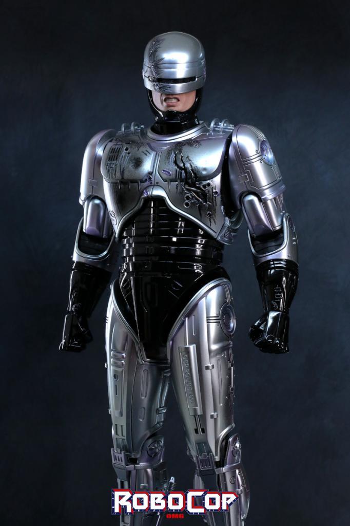 [Hot Toys] RoboCop: 1/6 Diecast RoboCop - LANÇADO!!! - Página 22 RobocopHD200_zps01bf9682