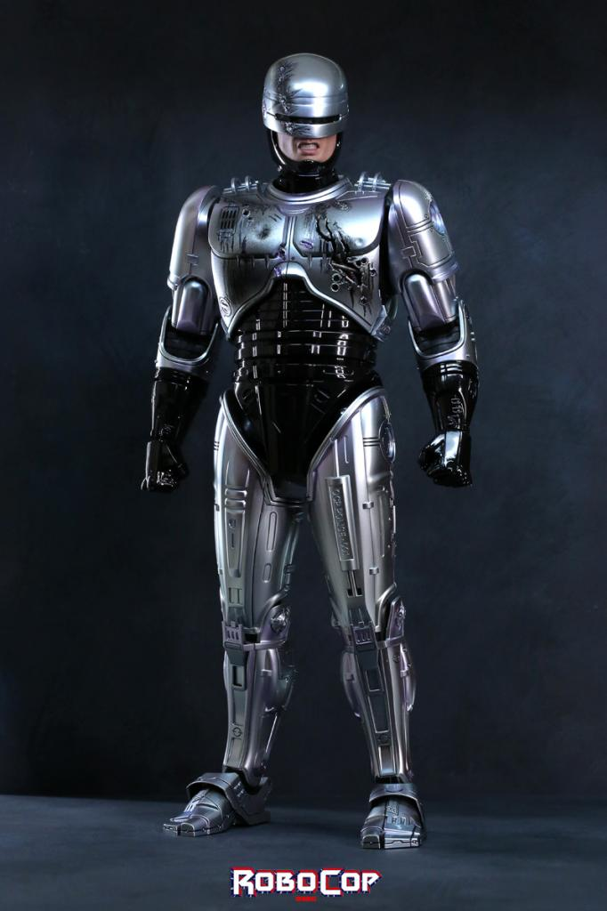 [Hot Toys] RoboCop: 1/6 Diecast RoboCop - LANÇADO!!! - Página 22 RobocopHD201_zps2fdf20ed