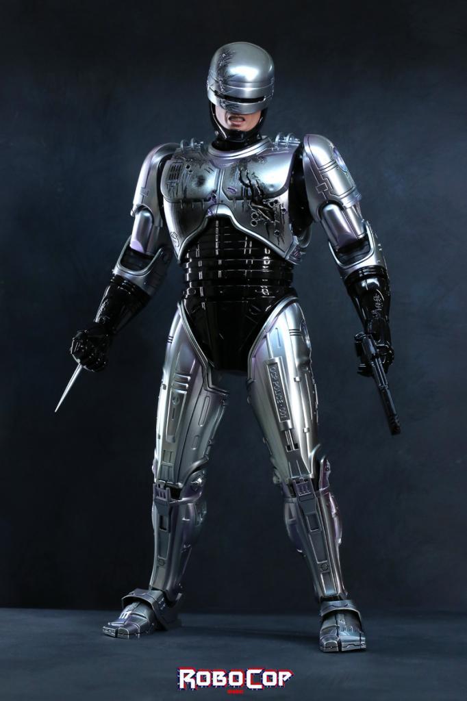 [Hot Toys] RoboCop: 1/6 Diecast RoboCop - LANÇADO!!! - Página 22 RobocopHD202_zpsbba32488