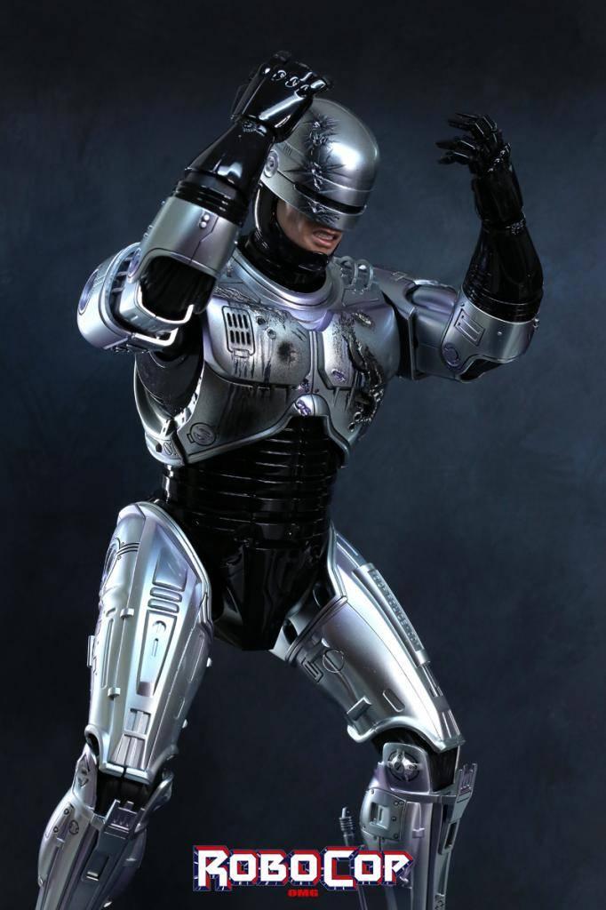 [Hot Toys] RoboCop: 1/6 Diecast RoboCop - LANÇADO!!! - Página 22 RobocopHD203_zps72e2ea76