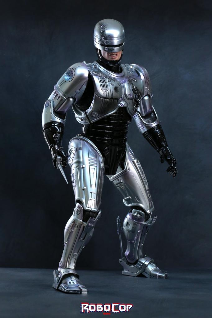 [Hot Toys] RoboCop: 1/6 Diecast RoboCop - LANÇADO!!! - Página 22 RobocopHD204_zps43f3bd60