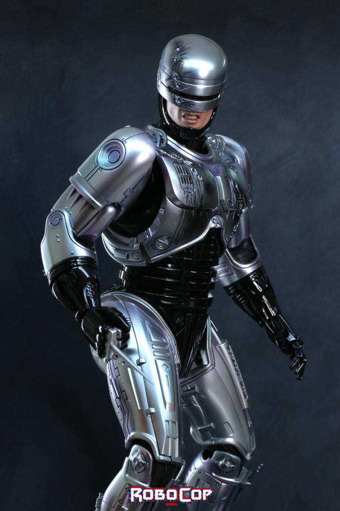 [Hot Toys] RoboCop: 1/6 Diecast RoboCop - LANÇADO!!! - Página 22 RobocopHD205_zpscfb8c6bc