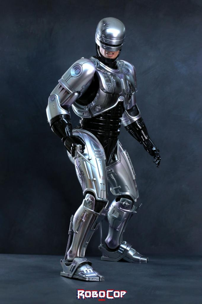 [Hot Toys] RoboCop: 1/6 Diecast RoboCop - LANÇADO!!! - Página 22 RobocopHD206_zps200aec49