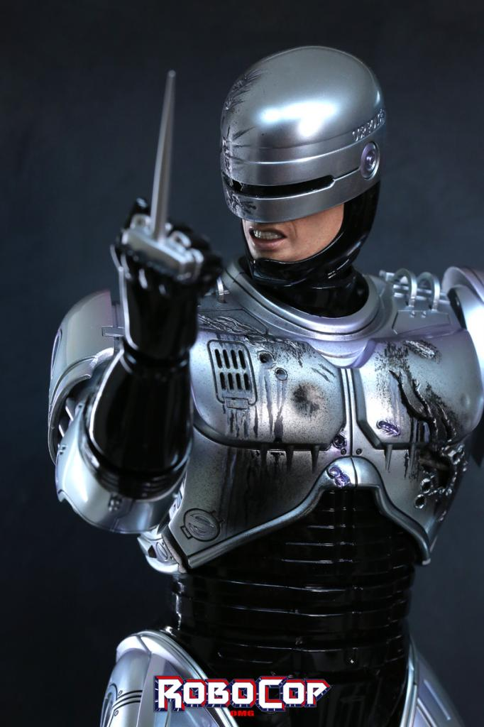 [Hot Toys] RoboCop: 1/6 Diecast RoboCop - LANÇADO!!! - Página 22 RobocopHD207_zps263e0907