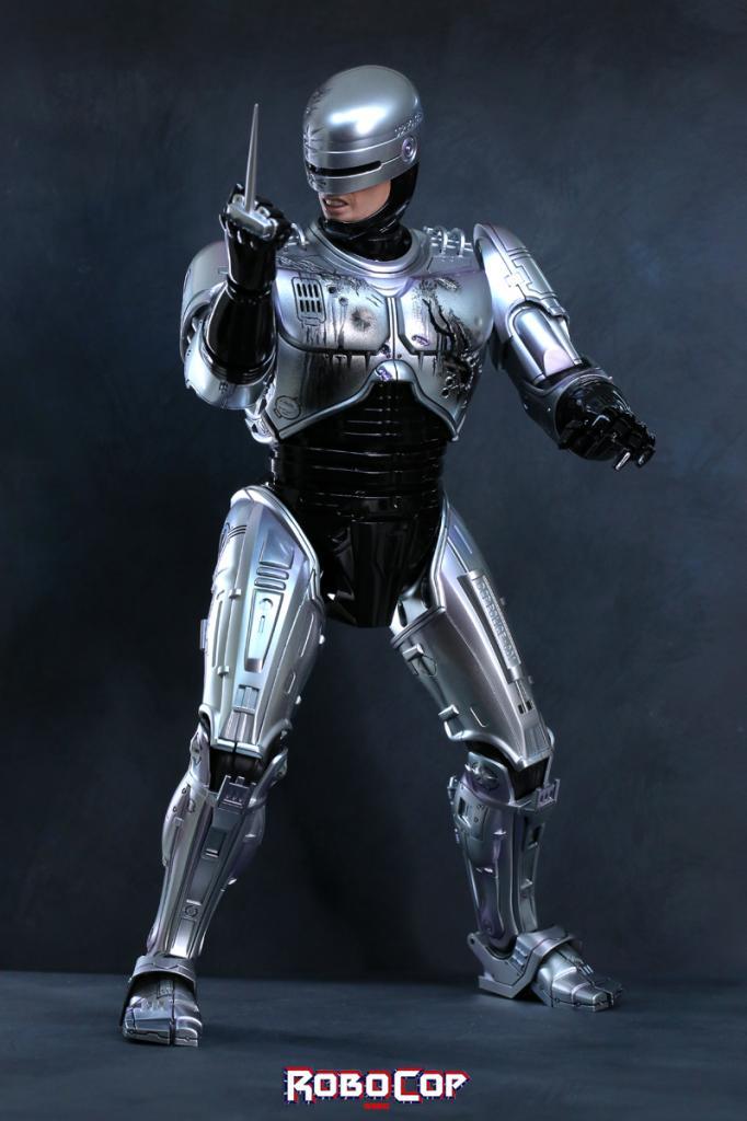 [Hot Toys] RoboCop: 1/6 Diecast RoboCop - LANÇADO!!! - Página 22 RobocopHD208_zpsf28f98ba