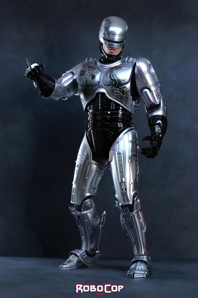 [Hot Toys] RoboCop: 1/6 Diecast RoboCop - LANÇADO!!! - Página 22 RobocopHD209_zpsc500e3de