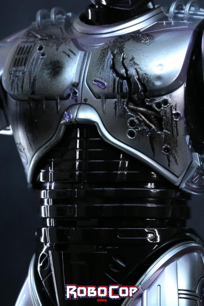 [Hot Toys] RoboCop: 1/6 Diecast RoboCop - LANÇADO!!! - Página 22 RobocopHD210_zps219ee816
