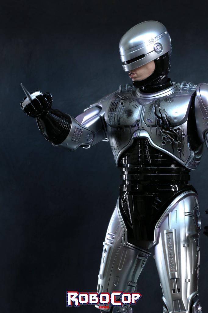 [Hot Toys] RoboCop: 1/6 Diecast RoboCop - LANÇADO!!! - Página 22 RobocopHD211_zps04768e51